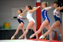 Photo de gymnastic-love06