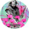 Kililicious