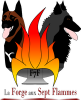 forge-aux-7-flammes
