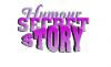 Humour-SecretStory