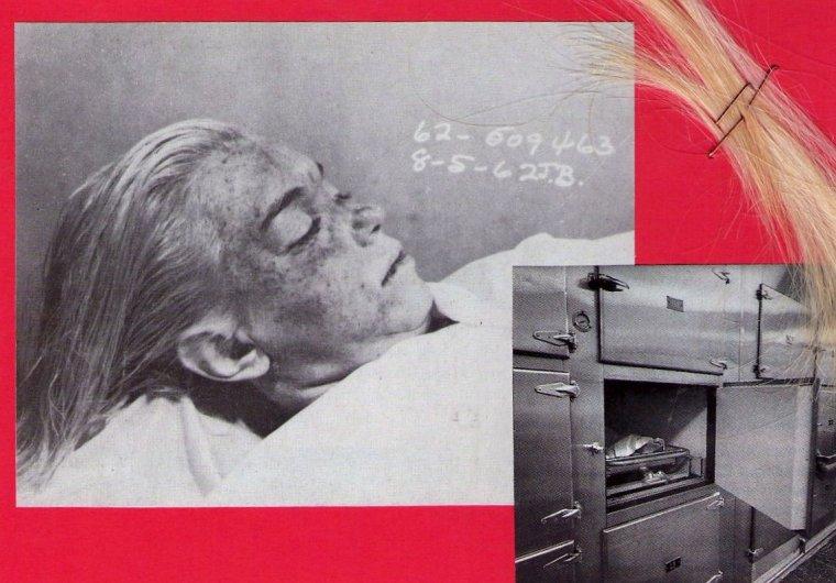articles de nostalgic events tagg s 1962 nostalgic events. Black Bedroom Furniture Sets. Home Design Ideas