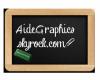AideGraphics