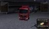 Euro truck 2