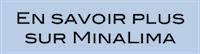 L'exposition MinaLima à Paris