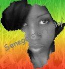 Photo de SenegalStory