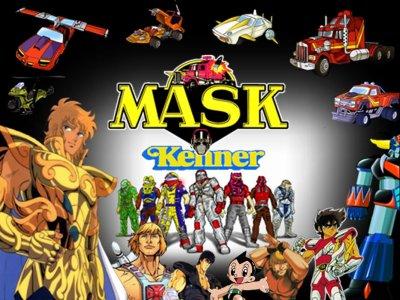 .......presentation mask-kenner.......