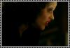Marion Cotillard : Quand Piaf la hantait