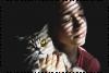 T�moignage d'Apolline : pr�venue d'un danger par son chat