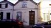 Saint-Quentin : Leur maison victime d'une étrange réputation