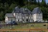 Le fantôme de Montlosier (Puy-de-Dôme)