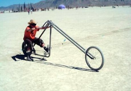 Custom vélo 2956162749_2_11_dvnNdRYU