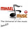Mihael-Music