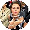 Selena-Gomeeez