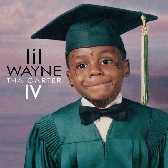 New Son de Lil Wayne + Info Article mis à Jour régulièrement