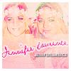 JenniferLwrence