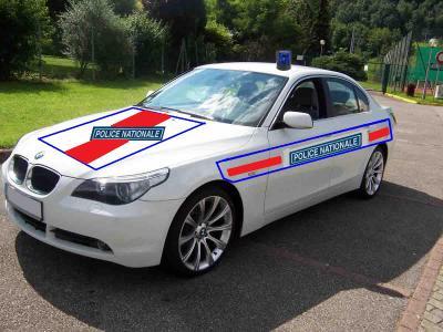 ma cr ation du jour la nouvelle voiture de la police national brigadeanticrim59. Black Bedroom Furniture Sets. Home Design Ideas