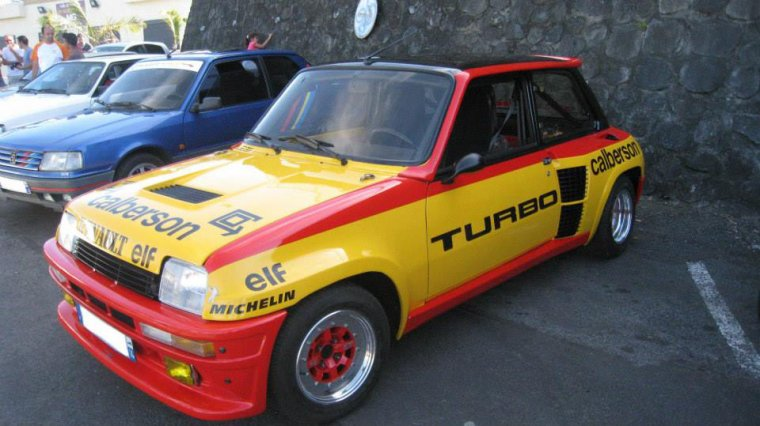 r5 turbo 2 rally legend. Black Bedroom Furniture Sets. Home Design Ideas