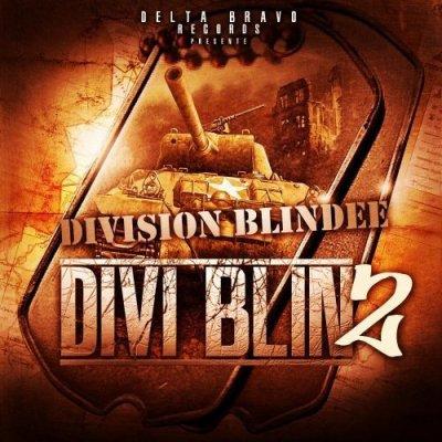 Actualit� de Division Blind�e