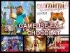 Gameuse-en-Chocolat