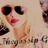 TheGossip-G