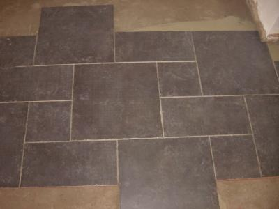 Carrelage 3 modules for Carrelage 3 formats