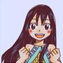 x-Natsu-Lucy-Love-x