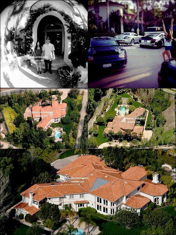 Article sp cial voici quelques photos de la maison des for Articles de la maison