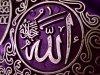 muslima-diima-inchaAllah