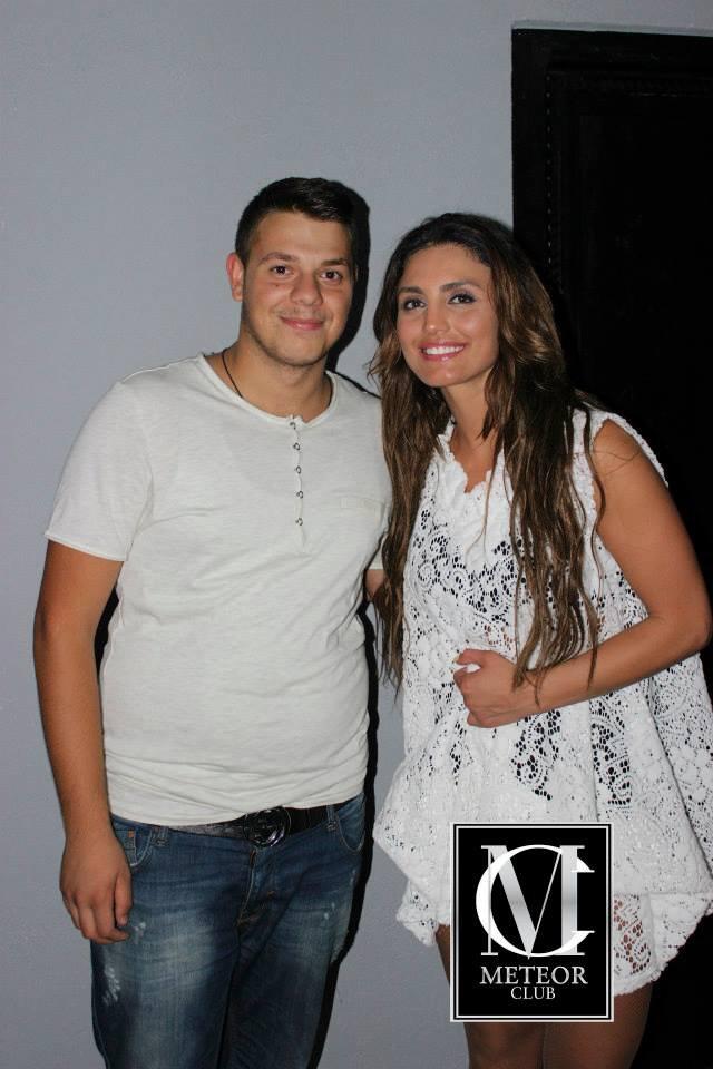 Genta`Summer 2013 | 18.07.GJILAN | METEOR CLUB