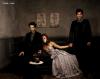 Vampyre-twilight