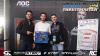 Premier Vainqueur du concours LSMV � la Gamers Assembly 2016