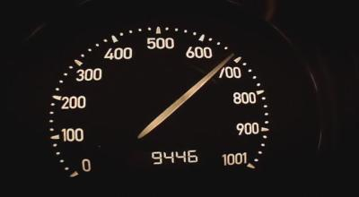 забеременеть, если 400 лс сколько это км в час для