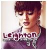 Leight-MeesterMarissa