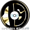 Diman93