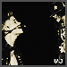 Slave 2 The Rythm ft. Michael Jackson