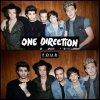 """Les boys viennent de nous annoncer le titre de leur 4ème album : """"FOUR"""""""