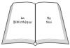 La-Bibliotheque-de-Nini