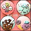 multiixliife