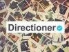 Xx-One-Direction-Fan-xX
