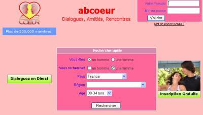 Chat direct algerie