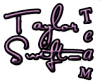 TaylorSwift-Team