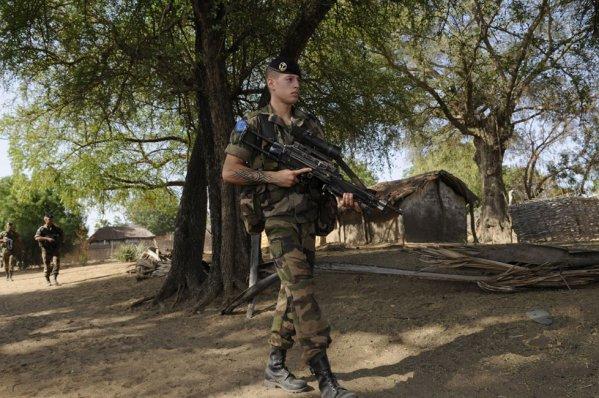 militaire du rang arm 233 e de terre