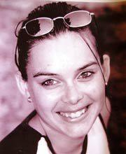 Jennifer Charron