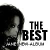 Janet-new-album