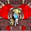 Photo de Peetchounete-dofus