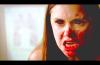 ✿ Ҩ ✿  Les vampires  ✿ Ҩ ✿