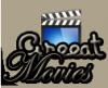 GreeatMovies