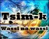 Tsim-K-wassi-na-wassi