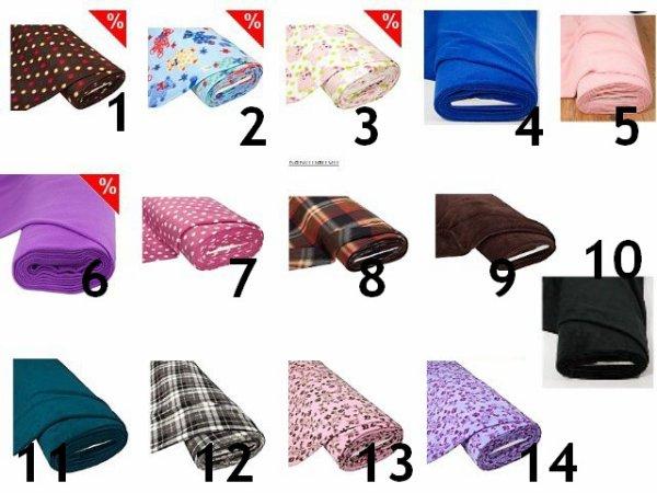 les diff rents types de tissus es cr ations. Black Bedroom Furniture Sets. Home Design Ideas