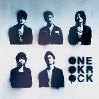 Niche / ONE OK ROCK (2010)